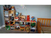 furniture for children's room