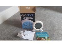 Groclock