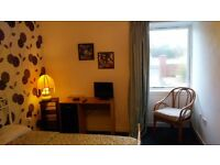Fantastic Double Rooms For Professional - Prestwick