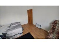 Double Room In A Friendly Houseshare