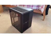 Corsair Carbide Air 240 PC case