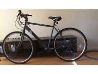 APOLLO bike Cardiff Canton