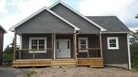 NEW PRICE ON NEW HOME IN DARTMOUTH - Open House Sun. 2-4