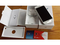 Brand new, Iphone 6s, unlocked, any network, 64gb, brand never used