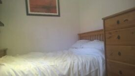 Houseshare close to hospital, seafront, & amex
