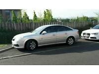 Vauxhall vectra 1.8ltr quick sale