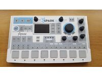Arturia Spark LE in excellent condition, hardly used!