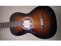 Sigma 00R-1STS Guitar