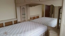 FARNWORTH - THE BEST ROOM IN THE HOUSE FURNISHE D AND INCLUDES BILLS AND FAST INTERNET