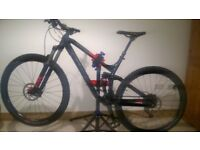 Mountain Bike, Trek Fuel, EX8. Not Cube, Giant or Nukeproof