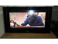 "42"" tv without stand. Excellent Condition."