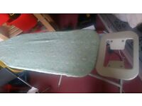 Iron Board For Free