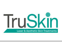 50% Off Course Of Full Body Hair Removal & 20% Off All Other Laser & IPL Courses