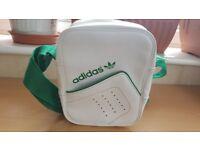 Adidas Mini Bags Shoulder Bags