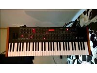 Dave Smith Instruments Prophet 08 Keyboard