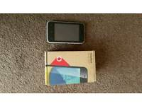 Vodafone VFD 200 phone Smart First 7 UNLOCKED