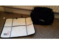 baby changing bag best ever only used a few times