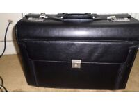 Travel Business case For Sale
