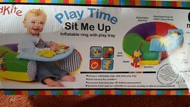 play time sit me up