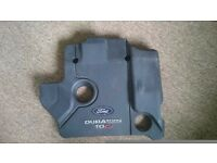 Ford Focus TDCi Mk1/1.5 Engine cover
