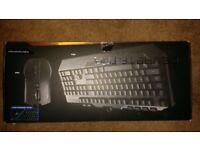 I5 Gaming PC