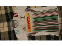 Harlequins Rugby Jersey