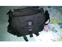 Tamrac System 6 Camera Bag