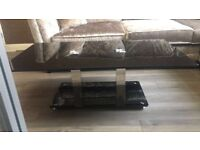 DFS COFFEE TABLE *NEW*