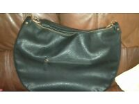 Large hand bags