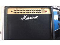 Marshall Avt 2000 combo