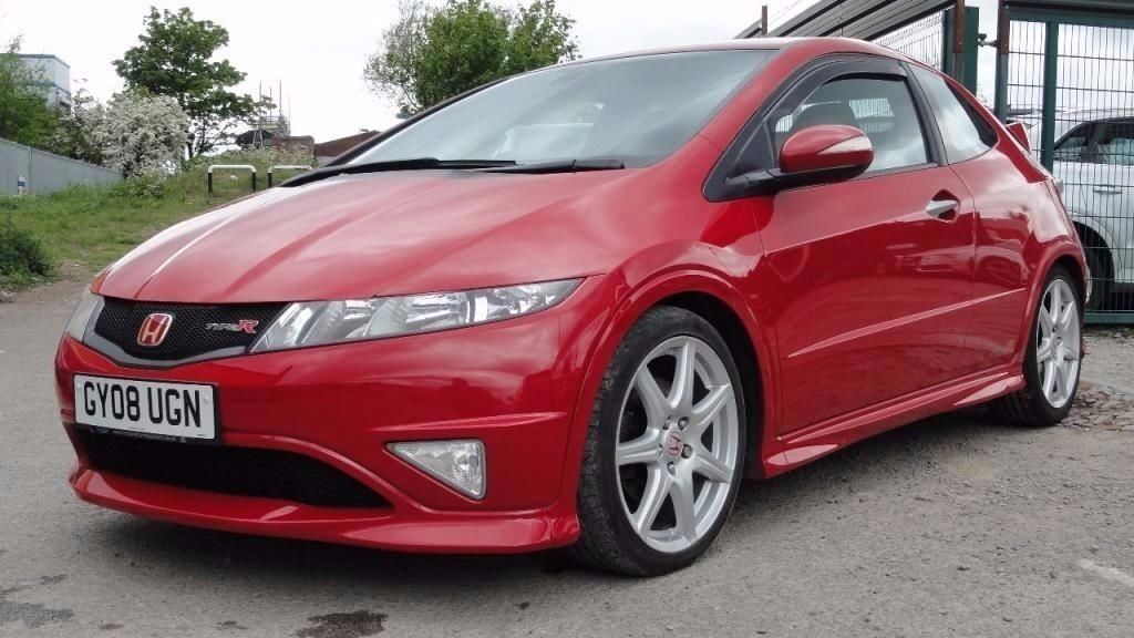 ***HONDA CIVIC £199 A MONTH GOOD CREDIT BAD CREDIT NO CREDIT CAR FINANCE AVAILABLE***