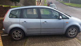 Fully driveable ,Needs a few bits n bob's for mot (spares or repairs)