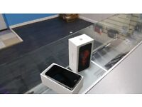 Receipt given - Boxed Great condition UNLOCKED Apple iPhone 6S 16GB Gray