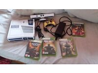 Starwars limited edition Xbox 360