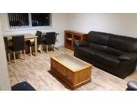 1175 PCM 2 bed flat near Heathrow. M4, Heston/HOUNSLOW, Buses tube/Gr8 SCHOOLS