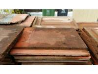 Roof tiles Marley _ free