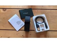 Fitbit ChargeHR (small)