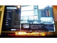 "Sony KDL-48W605 48"" Full HD Smart TV Wi-Fi Black - LED TV television"