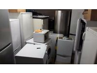**FRIDGE FREEZERS**FROM £70**BARGAIN**HOUNSLOW**COME TAKE A LOOK**COLLECTION\DELIVERY**BARGAIN**