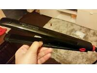 Vidal Sassoon hair straightners