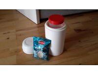 Easi yo yoghurt maker
