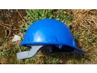 Builders Hard hat