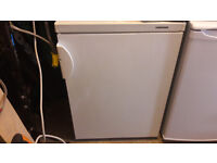 **LIEBHERR**UNDERCOUNTER FRIDGE**ONLY £50**MORE AVAILABLE**COLLECTION\DELIVERY**NO OFFERS**