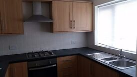 Maltby Two Bed House Strauss Crescent near Craggs School