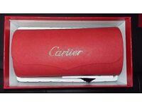 Cartier Sunglasses Santos Dumont Limited Edition.... RRP £495