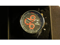 Brand New Men's Tag Heuer Watch. (Rolex, Gucci, Breitling, AP, Omega Watches also available )