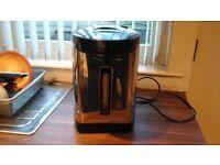 Buffalo hot water urn/tea urn