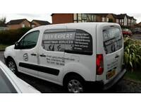 Experienced /Handyman/Building services chester le street