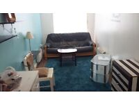 One bedroom flat to let in Wolverhampton city centre opposite Wolverhampton University