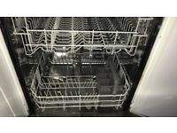 Dishwasher full size Ex Cond